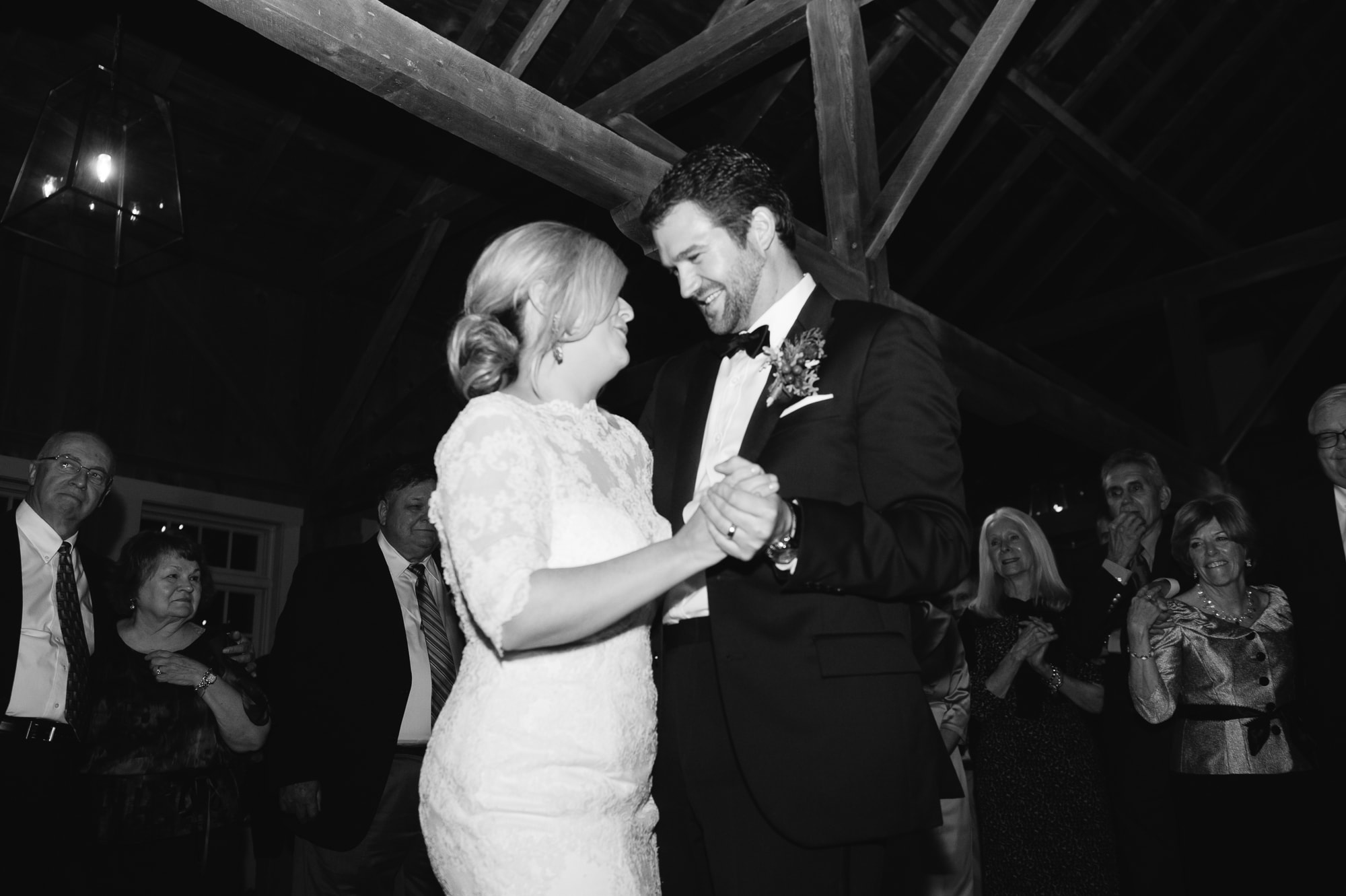 Quonquont Farm, New England Wedding, Orchard Wedding, Eileen Meny Photography