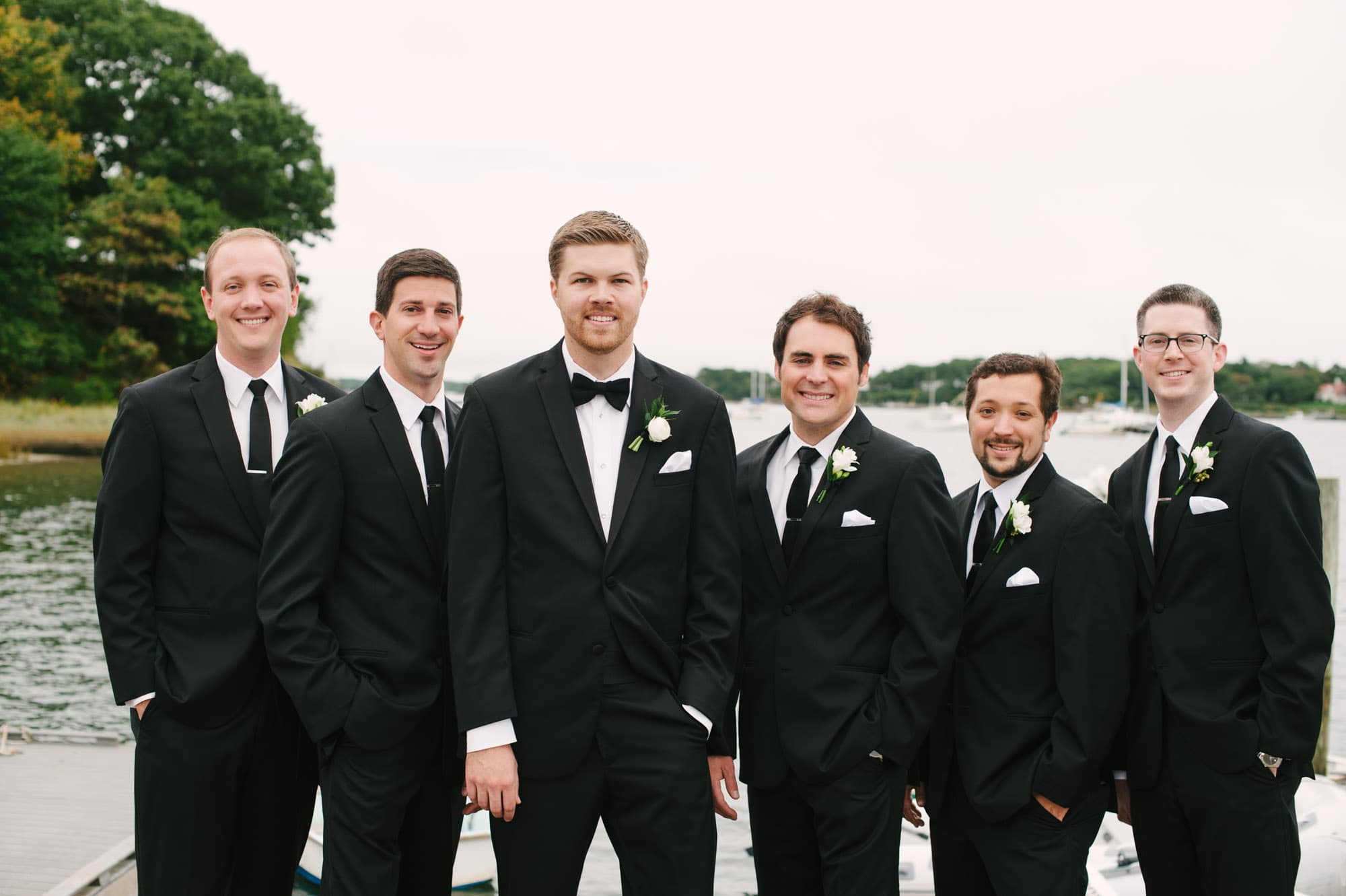 Willowbend Country Club, Cape Cod Wedding Photographer