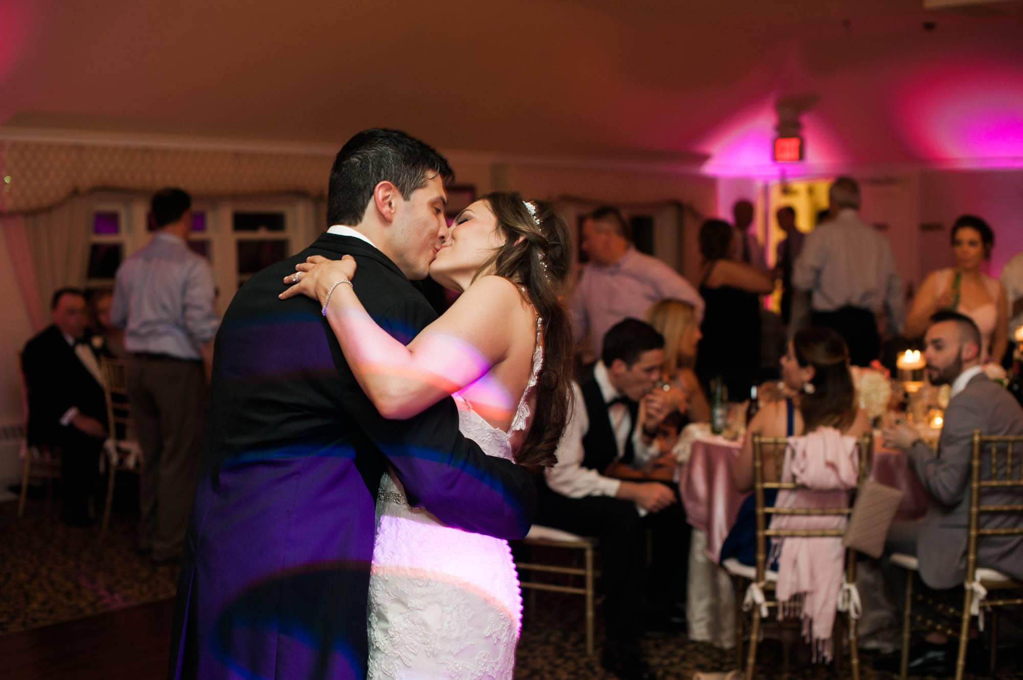 Skylands Manor, New Jersey Wedding Photography
