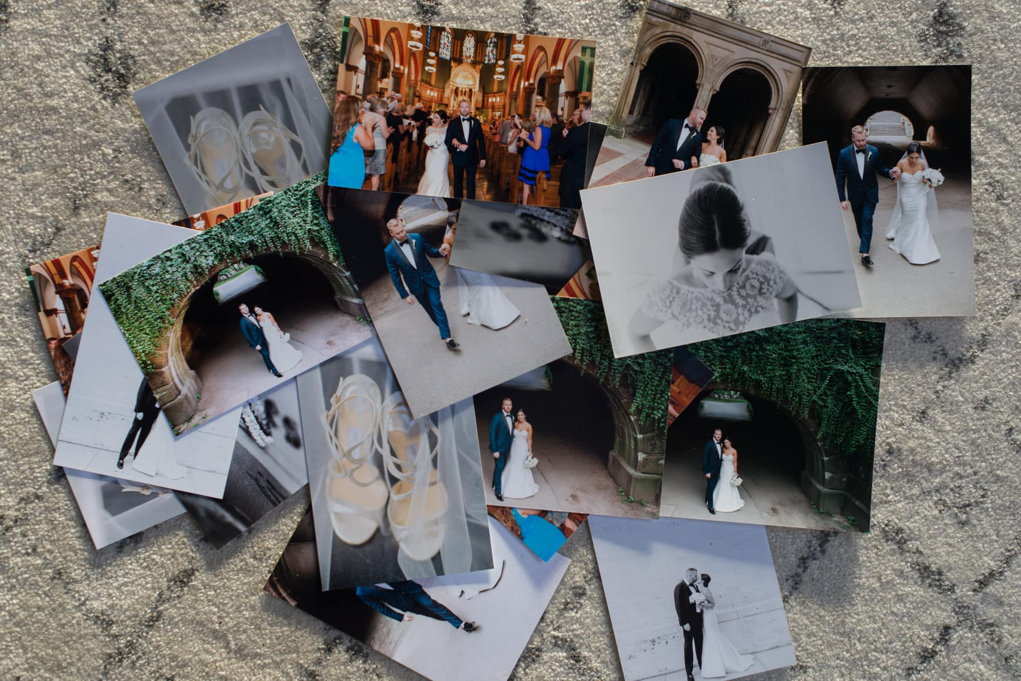How to print your photos