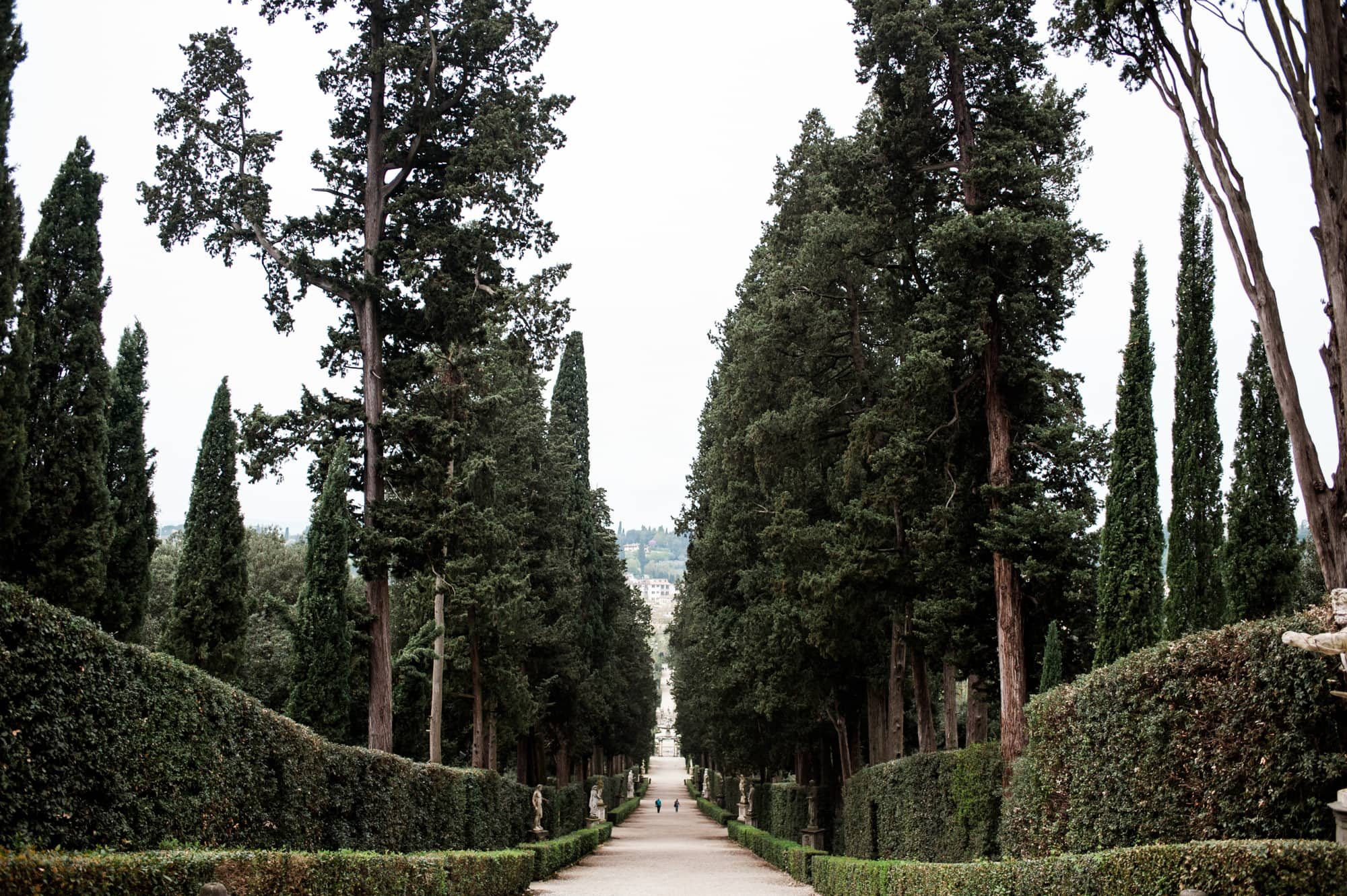 Spring in Florence, Solo Female Travel, Florence, Italy