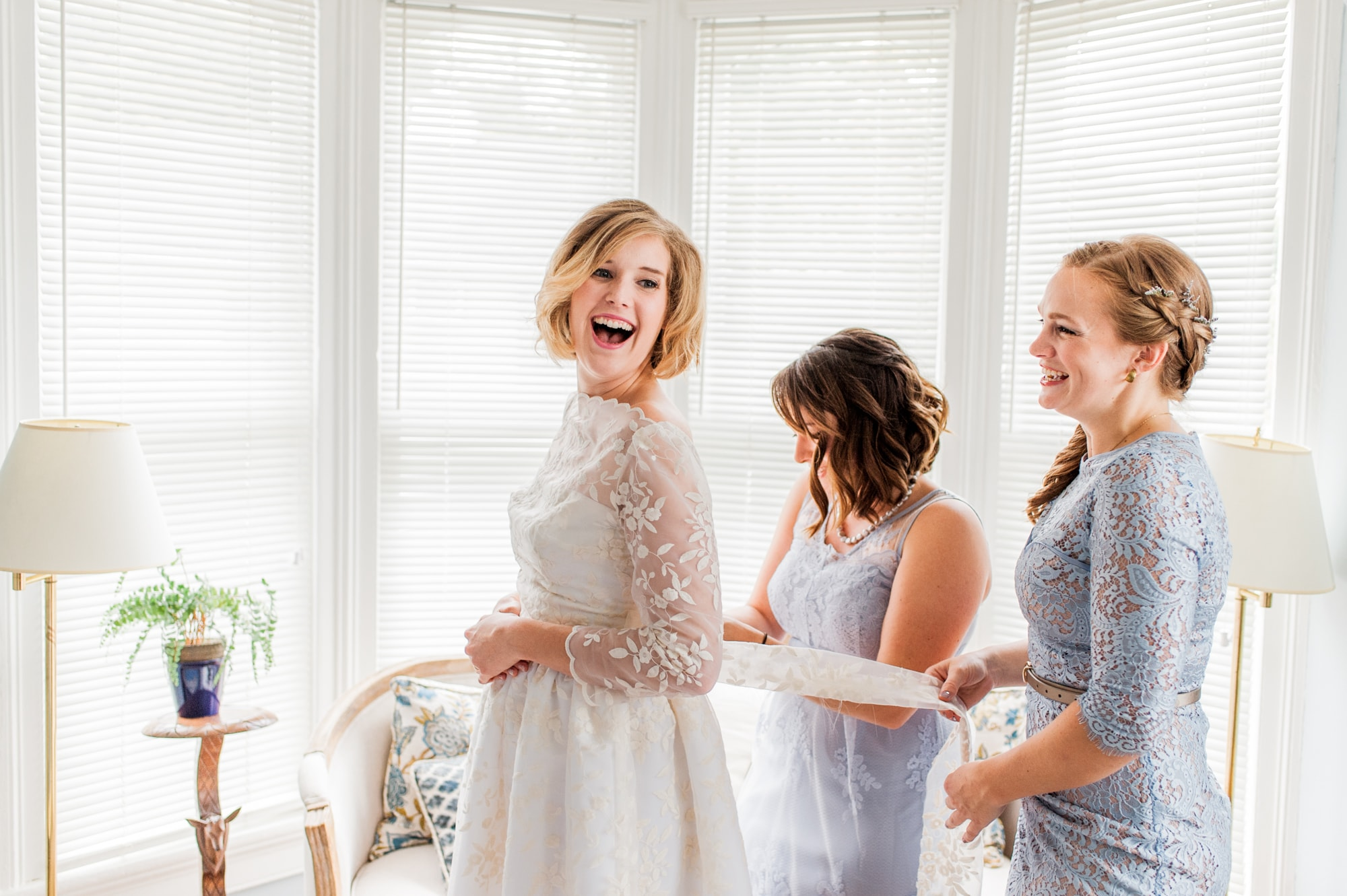 Falls Village Inn Wedding, CT Wedding, Eileen Meny Photography