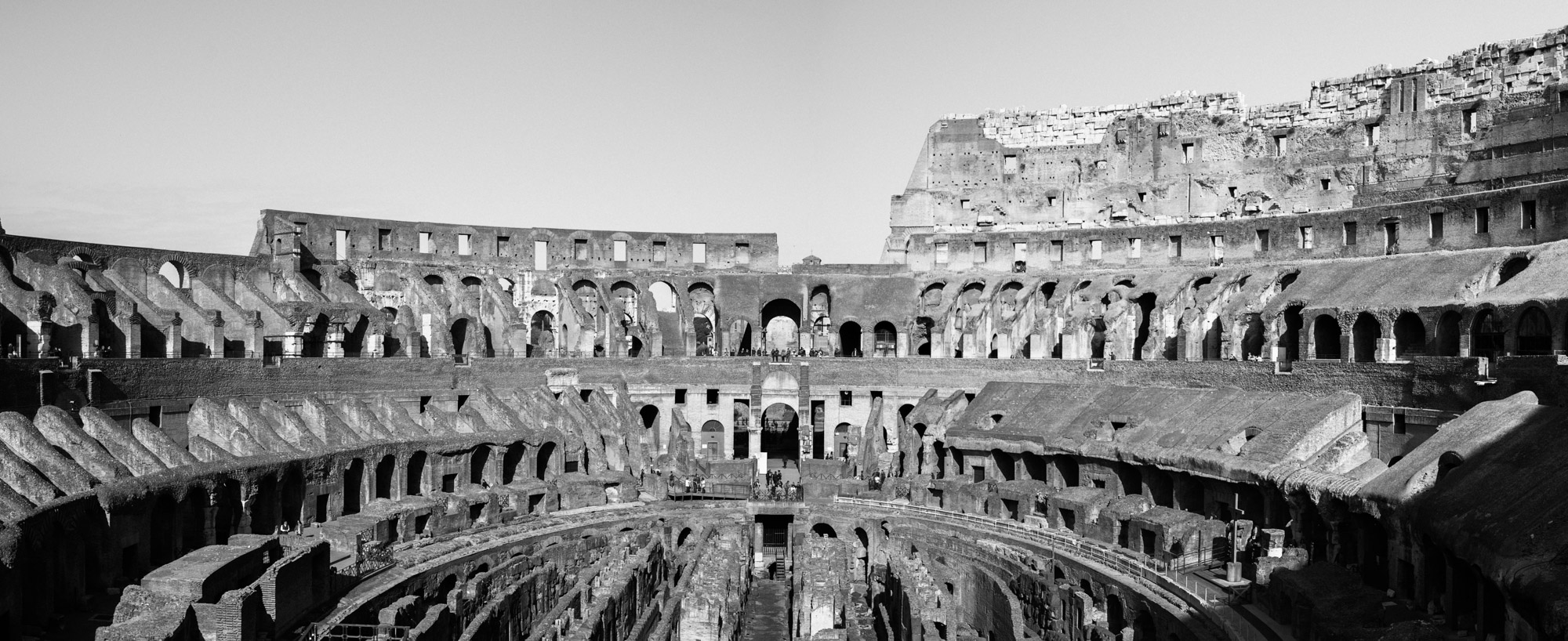 Rome, Solo Travel, Travel Photography, Brooklyn Travel Photographer