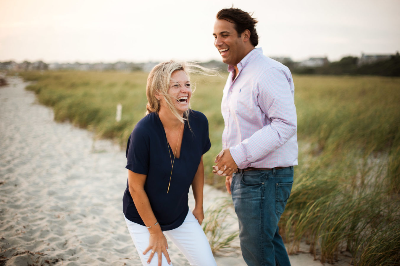Brooklyn Lifestyle Engagement Photographer, Brooklyn Cape Cod