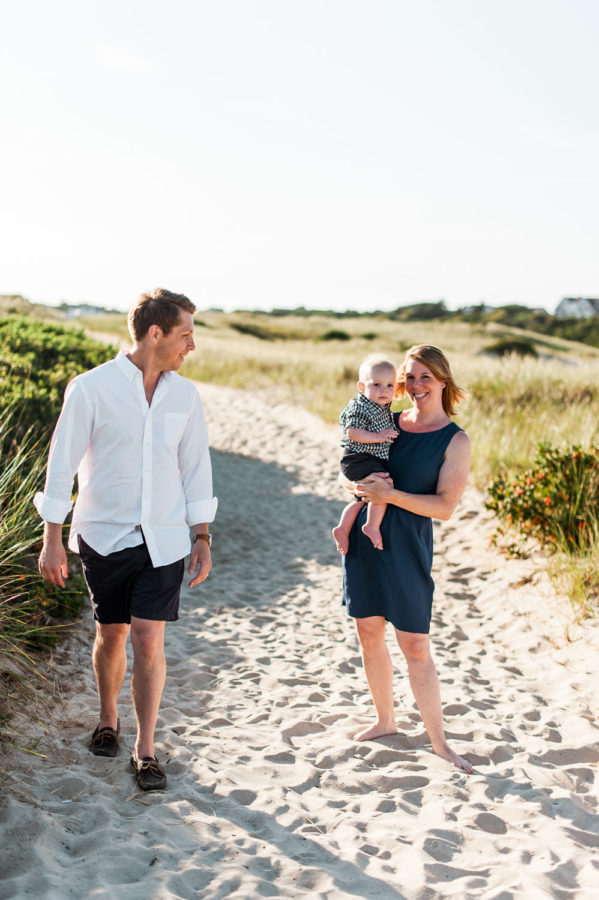 Chatham Hardings Beach Family Session, Cape Cod Family Session, Chatham Family Session