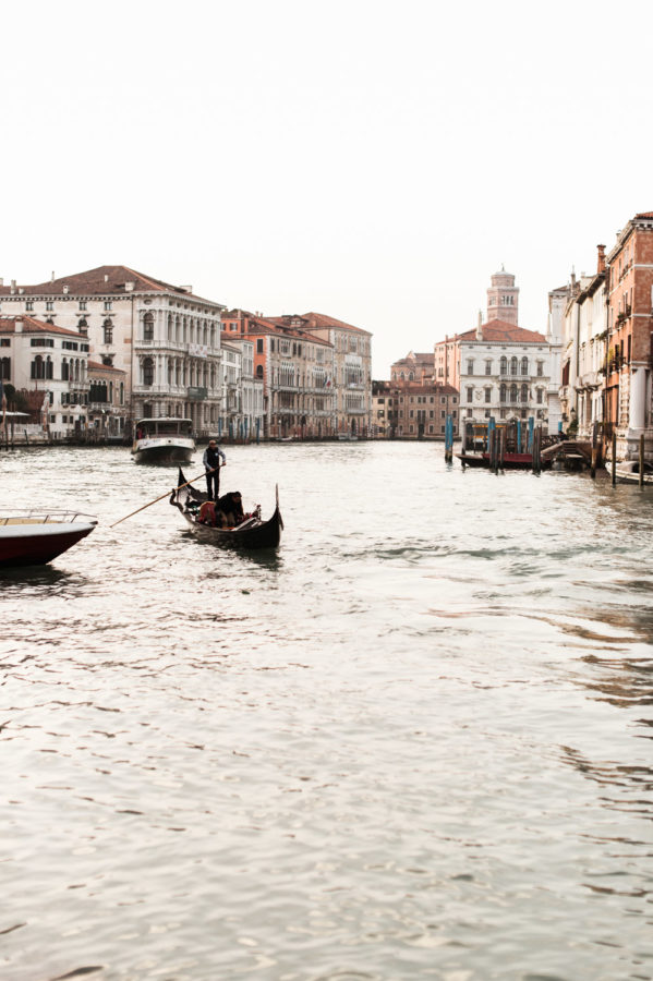 Italy Trip, Solo Travel, Florence, Venice, Rome
