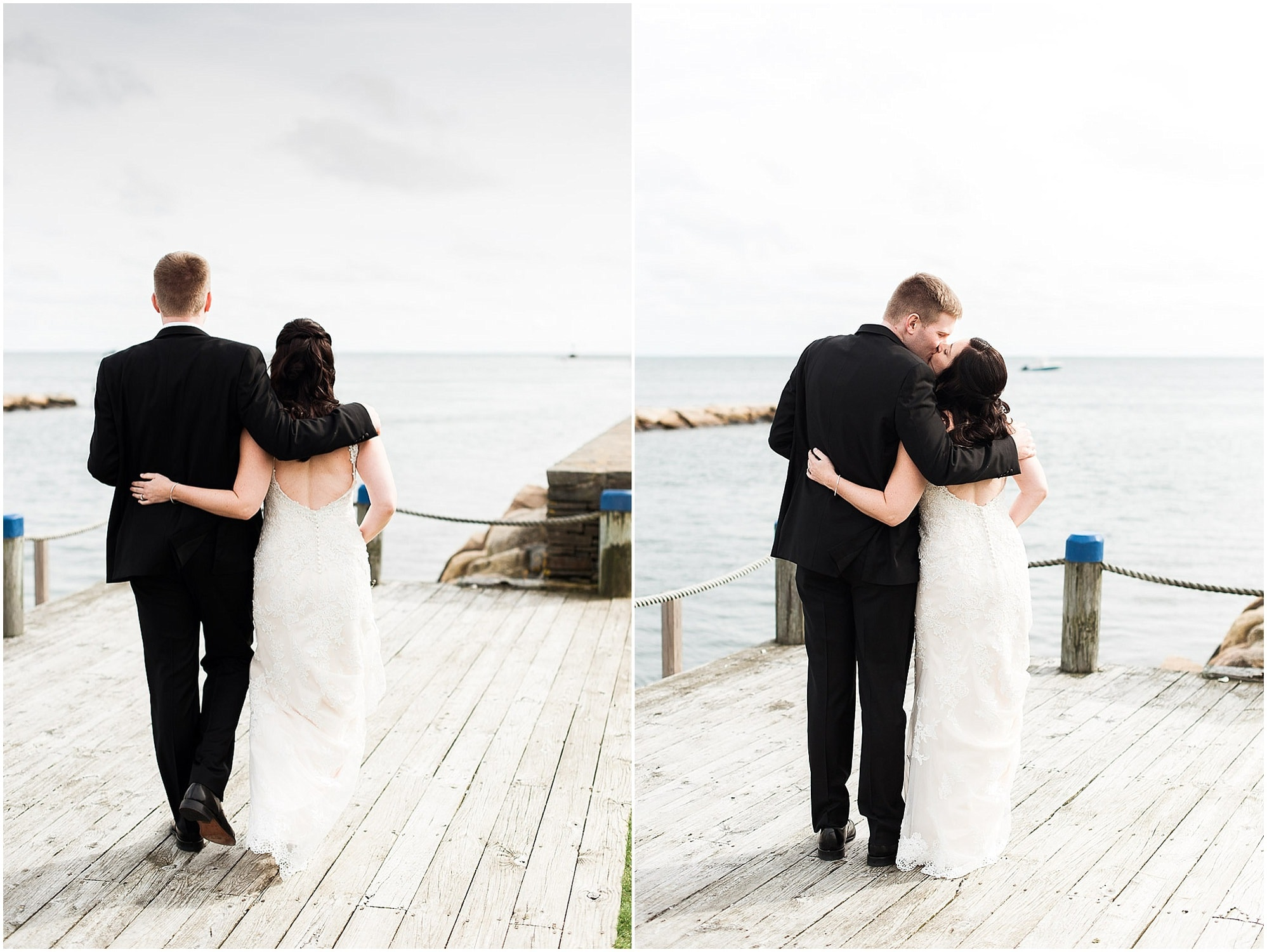 wychmerebeachclub_wedding_05