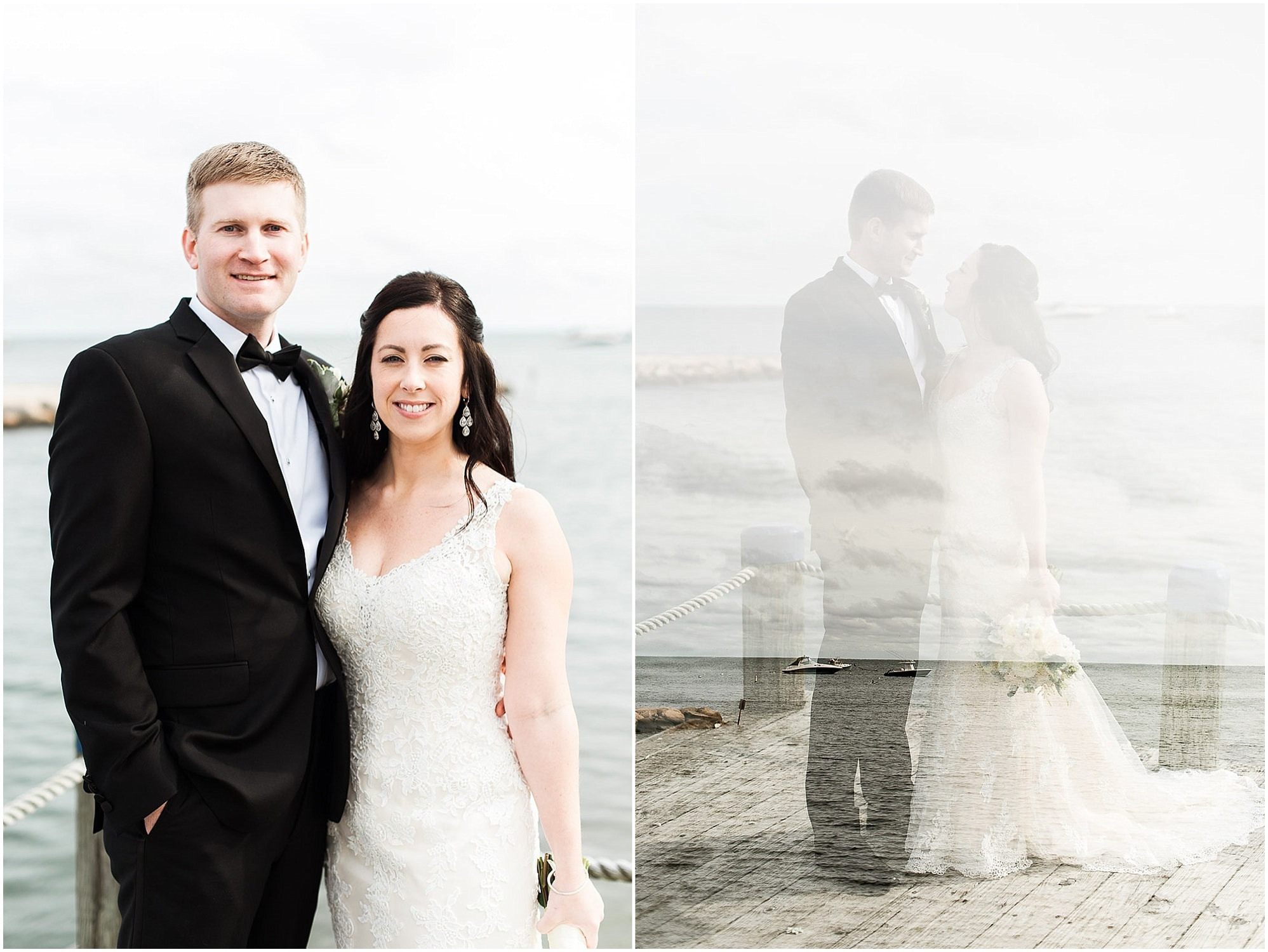 wychmerebeachclub_wedding_06