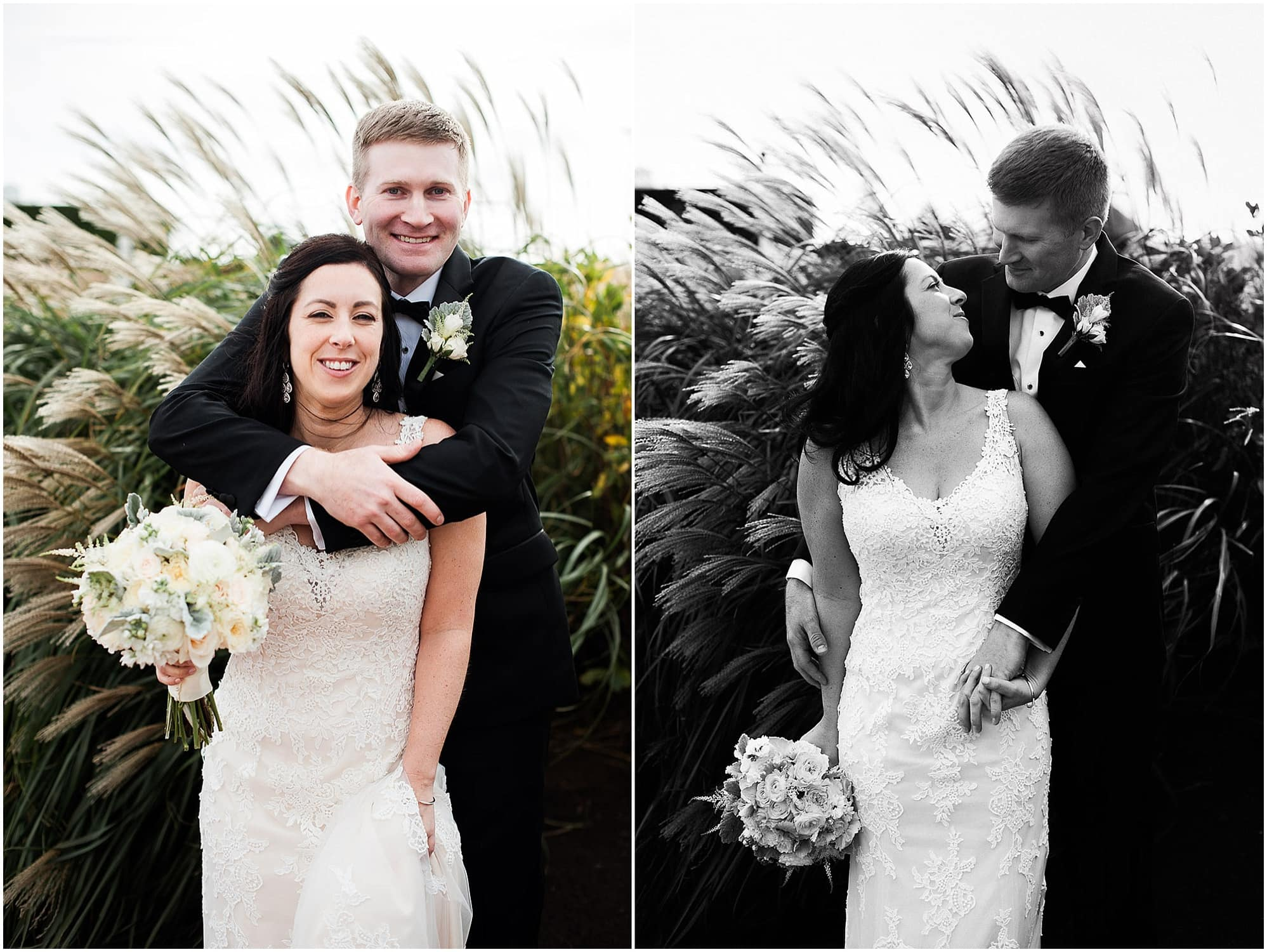 wychmerebeachclub_wedding_07