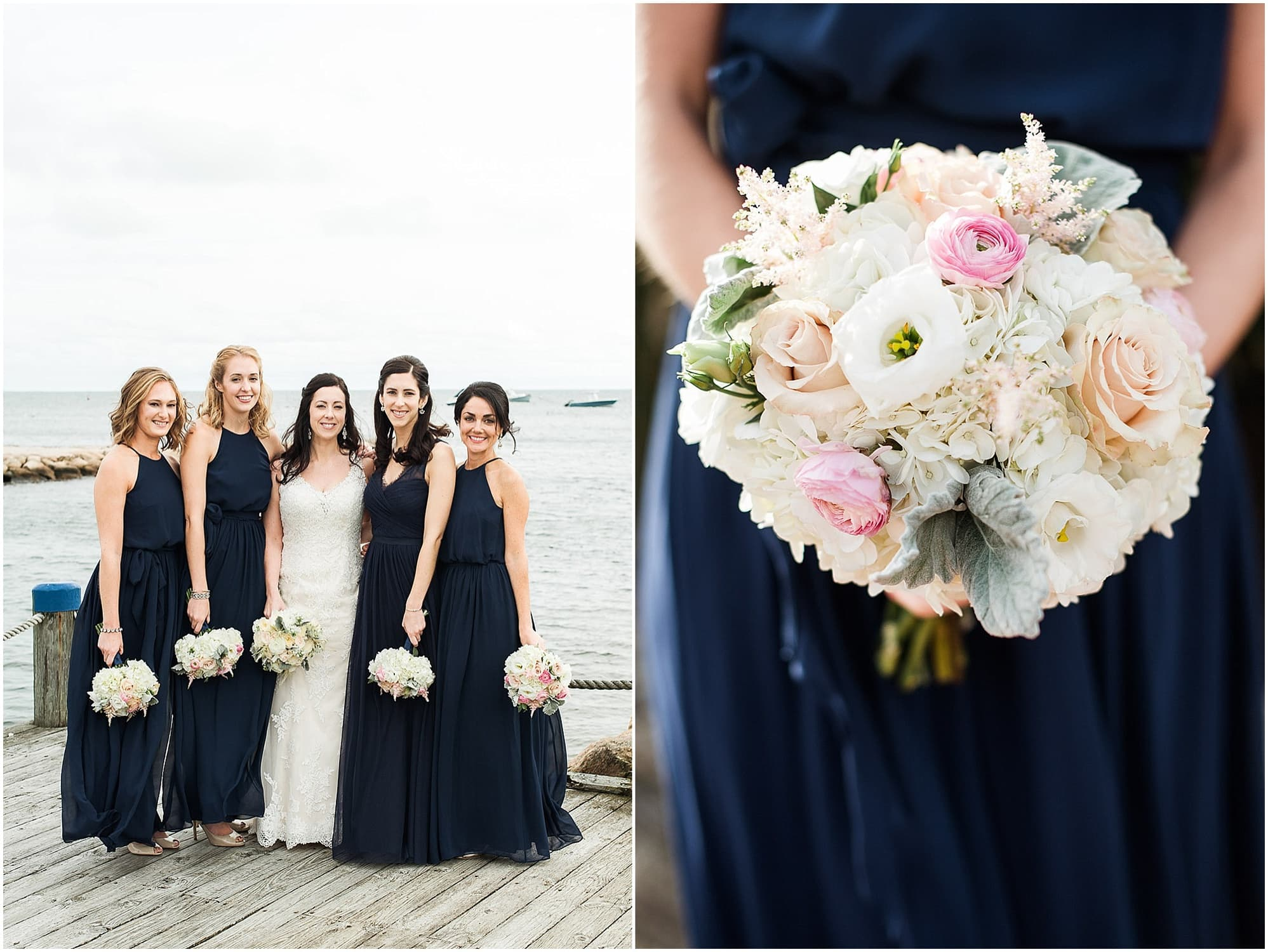 wychmerebeachclub_wedding_08