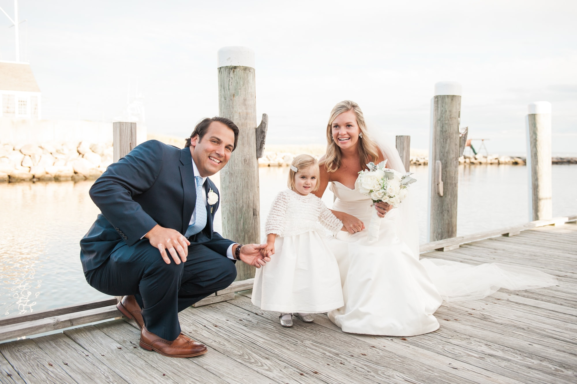 K Destination Wedding Cape Cod